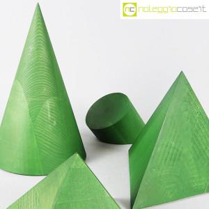 Forme geometriche in legno set 02 (verde) (5)