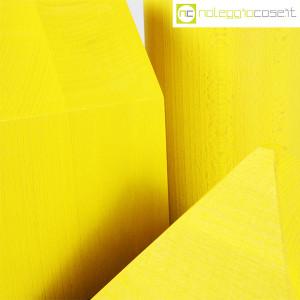 Forme geometriche in legno set 03 (giallo) (8)