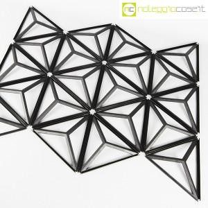 Struttura componibile con elastici (4)