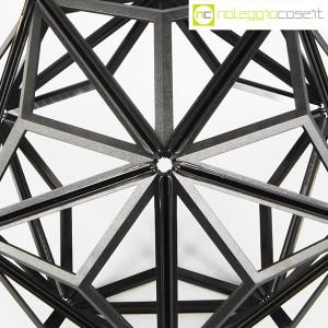 Struttura componibile con elastici (5)