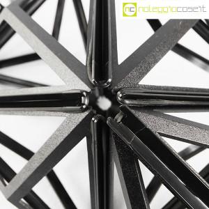 Struttura componibile con elastici (7)