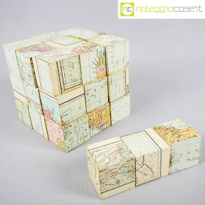 Vallardi Editore, puzzle gioco didattico (4)