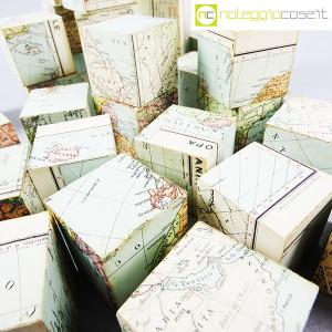 Vallardi Editore, puzzle gioco didattico (8)