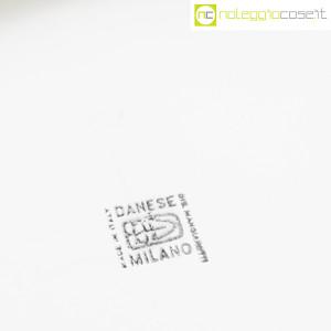Danese Milano, centrotavola serie Tremiti 4037A, Angelo Mangiarotti (8)