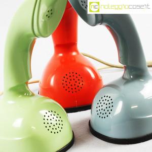 Ericsson, telefoni Ericofon colori vari, Gosta Thames (5)