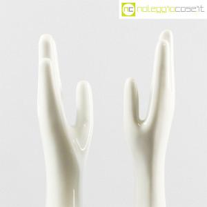 Mani in ceramica ed. per Vichy (5)