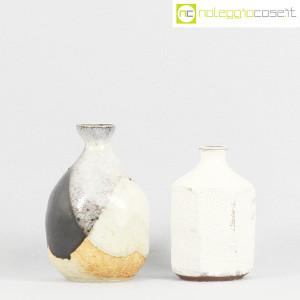 Manuele Parati, coppia piccoli vasi (2)