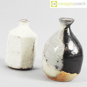 Manuele Parati, coppia piccoli vasi (3)