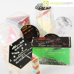 Solidi didattici in plaxiglass (7)
