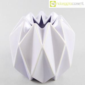 Vaso geometrico lilla (1)