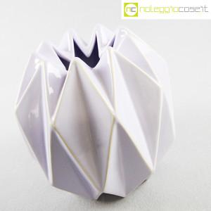 Vaso geometrico lilla (3)