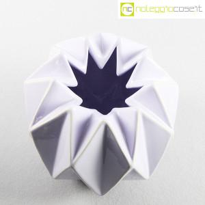 Vaso geometrico lilla (4)