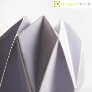 Vaso geometrico lilla (5)