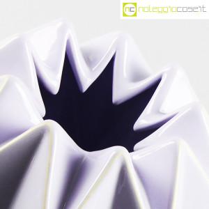 Vaso geometrico lilla (7)