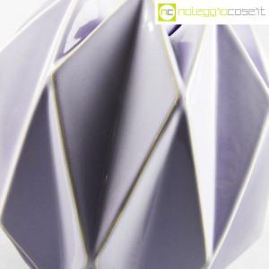 Vaso geometrico lilla (8)