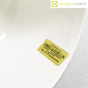 Zanolli & Sebellin, vaso strozzato bianco, Pompeo Pianezzola (9)