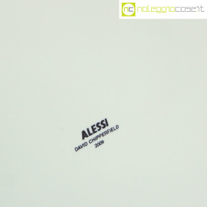 Alessi, vaso serie Tonale, David Chipperfield (9)
