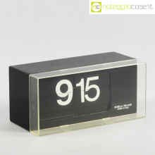 Boselli orologio a cartellini Icon 30