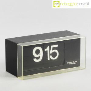 Boselli, orologio a cartellini Icon 30 (1)