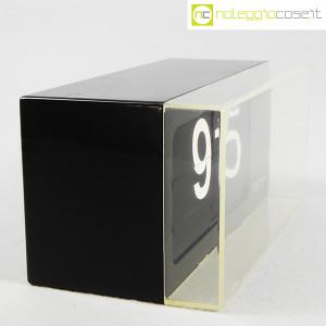 Boselli, orologio a cartellini Icon 30 (4)