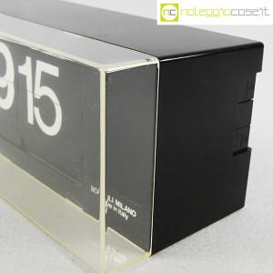 Boselli, orologio a cartellini Icon 30 (7)