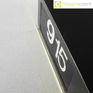 Boselli, orologio a cartellini Icon 30 (8)