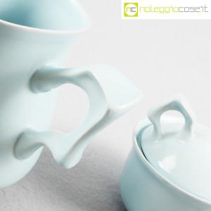 Ceramiche Laveno, brocca e zuccheriera serie C205, Antonia Campi (7)