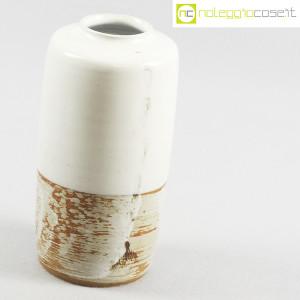 Manuele Parati, grande vaso bianco (2)