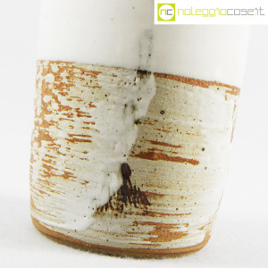 Manuele Parati, grande vaso bianco (8)