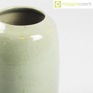 Manuele Parati, grande vaso verde acqua (5)