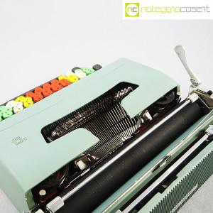 Olivetti, macchina da scrivere Lettera 32 Scuola, Marcello Nizzoli (6)