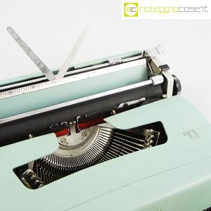 Olivetti, macchina da scrivere Lettera 32 Scuola, Marcello Nizzoli (7)