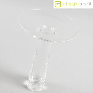 Rosenthal, vaso monofiore serie Classic (3)