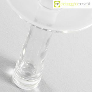 Rosenthal, vaso monofiore serie Classic (7)