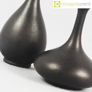Vasi neri in ceramica (5)