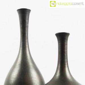 Vasi neri in ceramica (7)