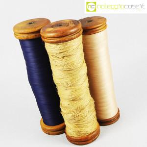 Rocchetti antichi con filo (3)