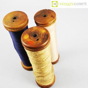 Rocchetti antichi con filo (4)