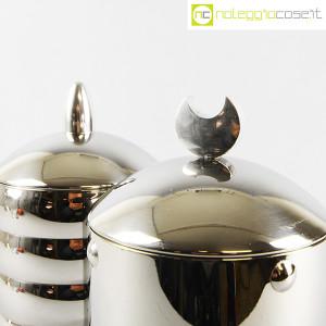 Alessi, barattoli da cucina serie Kalistò, CSA - Clare Brass (6)