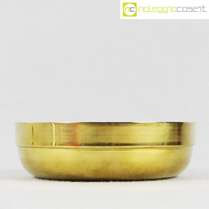 Cleto Munari, contenitore in ottone Forme Contemporanee, Sami Wirkalla (2)