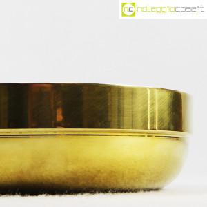 Cleto Munari, contenitore in ottone Forme Contemporanee, Sami Wirkalla (7)