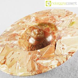 Gabbianelli, posacenere in marmo Collezione Uno Team, Roberto Arioli (5)