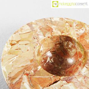 Gabbianelli, posacenere in marmo Collezione Uno Team, Roberto Arioli (6)