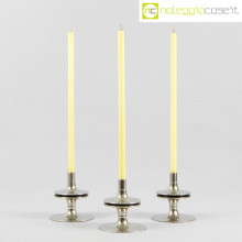Nagel porta candele componibile