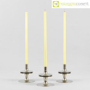 Nagel, porta candele componibile 3 elementi (1)