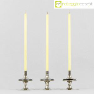 Nagel, porta candele componibile 3 elementi (2)