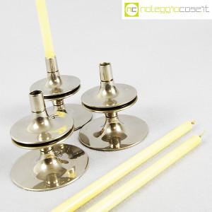 Nagel, porta candele componibile 3 elementi (5)