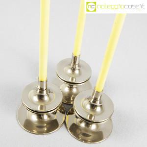 Nagel, porta candele componibile 3 elementi (8)