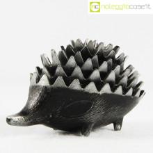 Posacenere Hedgehog Walter Bosse