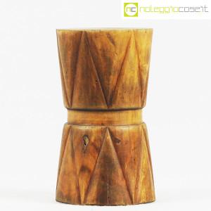 Prototipo per caffettiera in legno (1)